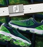 FootJoy HyperFlex GWP