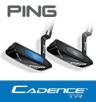 PING Cadence